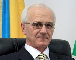 В украинском футболе создадут новую профессиональную лигу