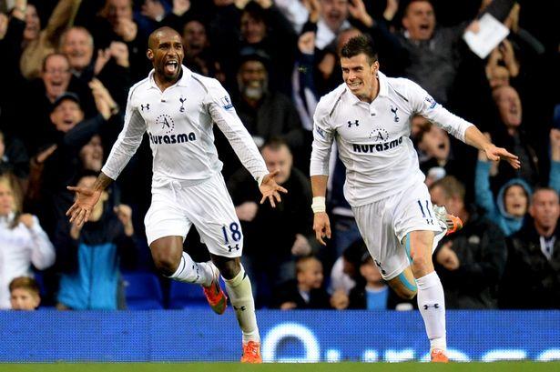 Europa League preview: Tottenham vs Basel