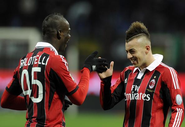Лига чемпионов-2013/14. «Аякс» — «Милан». Прогноз. «В Голландии можно то, что запрещено в Италии»
