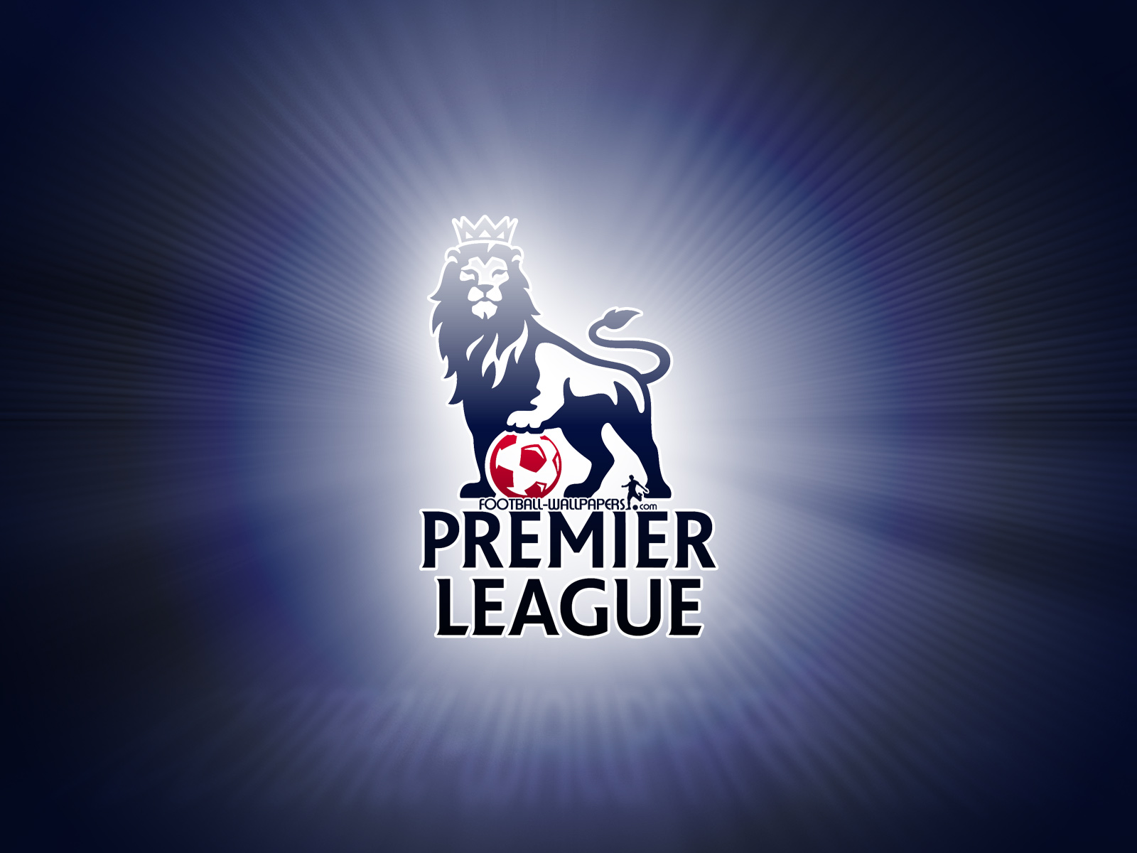 Premier League fixtures: day 1