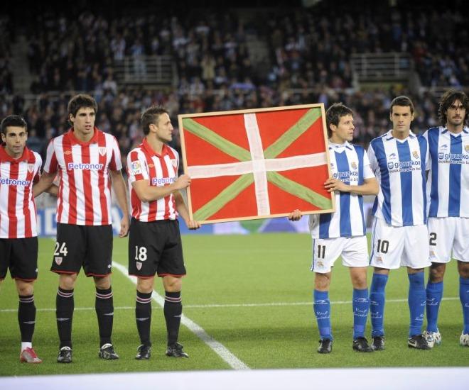 Испанская Ла лига. Пять матчей 18-го тура, которые стоит посмотреть