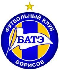 Михаил Сиваков и еще пять ярких возвращений в БАТЭ. «Сынок, пора домой!»