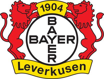 «Байер» (Леверкузен)