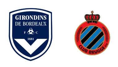 Лига Европы-2012/13. «Бордо» — «Брюгге». Прогноз. «В ожидании интересной борьбы»