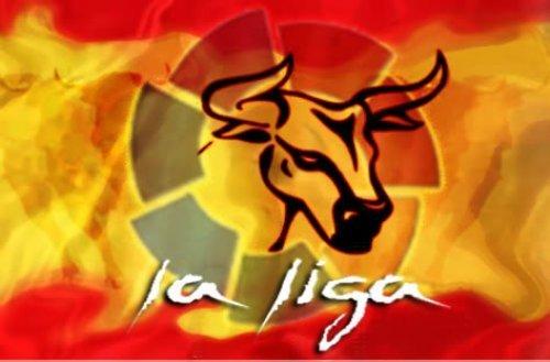 Испанская Ла лига. «Осасуна» против «Барселоны», «Хетафе» сразится с «Реалом» и другие матчи дня
