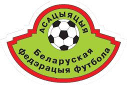 ЧМ-2014. Отборочные матчи. Беларусь проиграла Грузии
