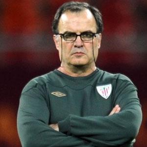 Марсело Бьелса угрожает уходом в отставку