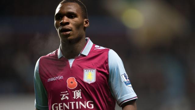 Benteke prepared to leave Aston Villa