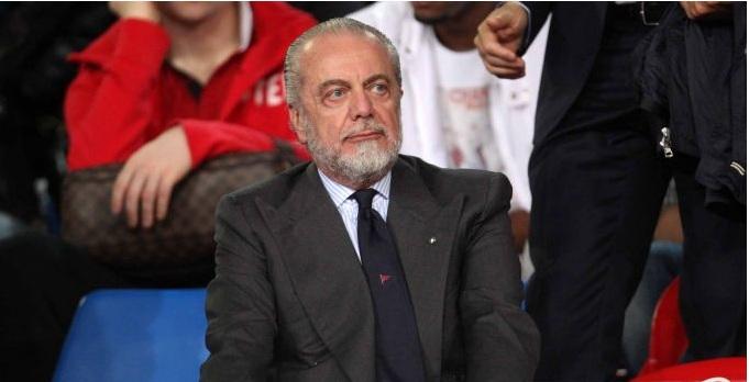 Итальянская Серия А. Анонс 38-го тура. 5 вопросов, на которые ответит последний тур