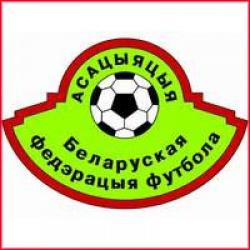 Беларусь на 76-й строчке сентябрьского рейтинга ФИФА