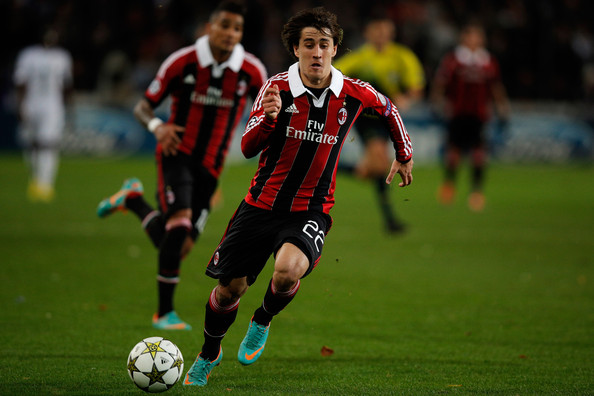 Latest transfer rumours: Milan attempts to pen a permanent deal with Bojan Krkic