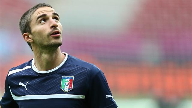 Фабио Борини: «Это был самый запоминающийся день»