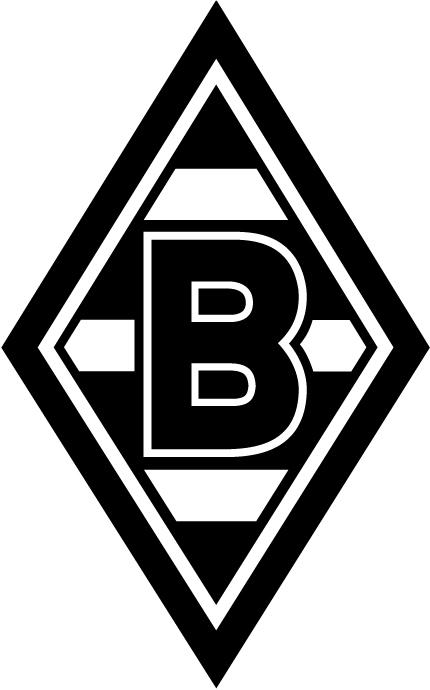 """""""Боруссия"""" (Менхенгладбах)"""