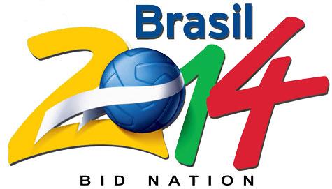 Бразилия проведет товарищеские матчи со сборной Португалии