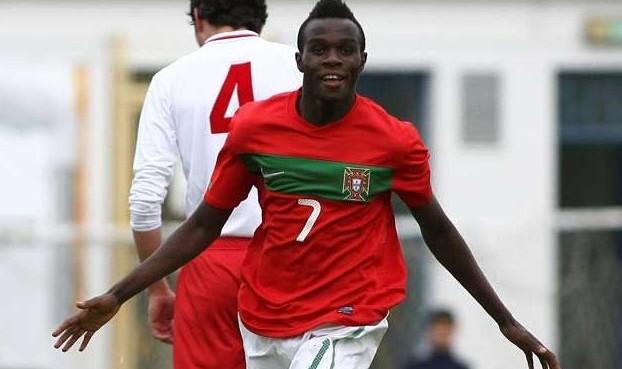 Чемпионат мира (U-20). 1/8 финала. Португалия — Гана. Прогноз. «Кто остановит Бруму?»