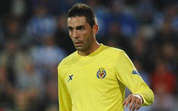 «Спартак» предлагает за Сориано 12 миллионов евро