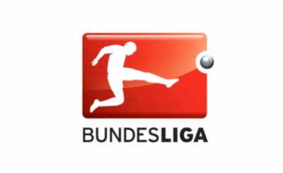 Чемпионат Германии-2012/13. Пять причин посмотреть второй тур Бундеслиги