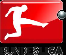 Чемпионат Германии-2012/13. Шесть причин посмотреть четвертый тур Бундеслиги