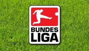 Немецкая Бундеслига. 6-й тур. «Бавария» обыграла «Вердер» и другие результаты