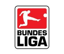 Чемпионат Германии-2012/13. Шесть причин посмотреть пятый тур Бундеслиги