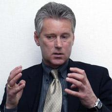 Леонид Буряк: «Команда становится более мобильной, более слаженной»