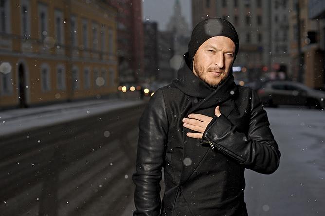 Максим Бузникин: «Спартак» не выиграет в Ростове»