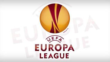 Лига Европы-2012/13. Группа «B». «Атлетико» — «Виктория». Прогноз. «Первые и вторые»