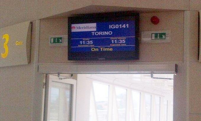Сегодня Льоренте прилетит в Турин (ФОТО)