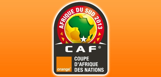 African Nations Cup Final Preview: Nigeria vs Burkina Faso