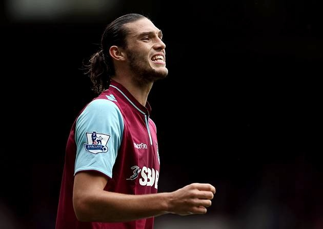 Newcastle keen on reuniting with Carroll