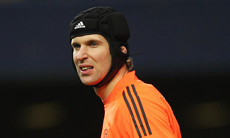 Chelsea team news: Cech a doubt for Wigan clash
