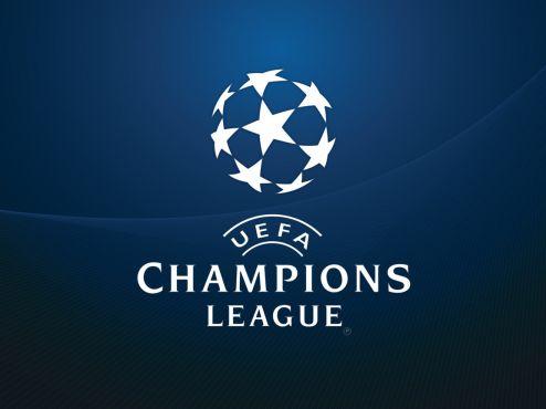 Лига чемпионов-2012/13. Группа «C». «Андерлехт» — «Малага». Прогноз. «Недетские неожиданности»
