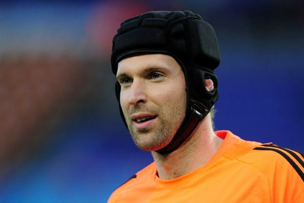 Cech wants Mourinho back to Stamford Bridge