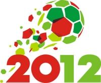 Белорусская Высшая лига. «Гомель» сыграет с «Неманом» и другие матчи дня