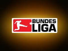 Чемпионат Германии-2012/13. Бундеслига. Топ-6 событий второго тура
