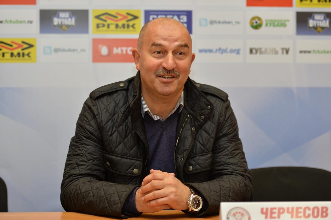 Топ-3 самых эффективных тренера чемпионата России