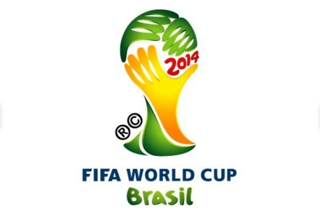 ЧМ-2014. Отборочные матчи. Бельгия одолела Уэльс, а Исландия оказалась сильнее Норвегии