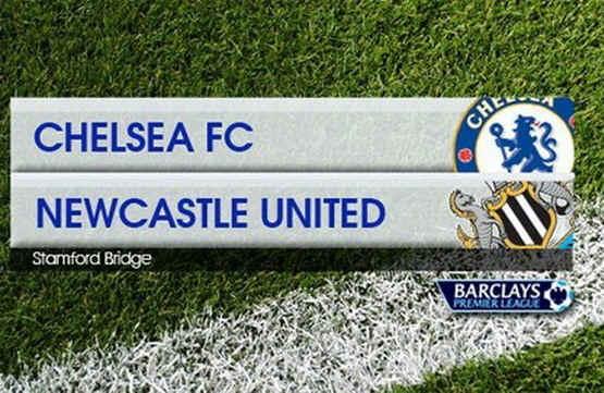 Английская Премьер-лига, 2 тур. «Челси» — «Ньюкасл». Прогноз. «Лондонский прием»