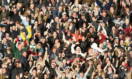 Поклонников БАТЭ на матч с «Баварией» доставят экспрессом