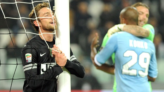 Lazio and Juve: chasing the Coppa Italia triumph