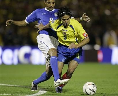 Австралия бразилия прогноз футбол товарищеский матч