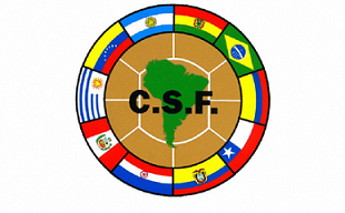 World Cup qualifiers preview (CONMEBOL): Ecuador vs Argentina and other games