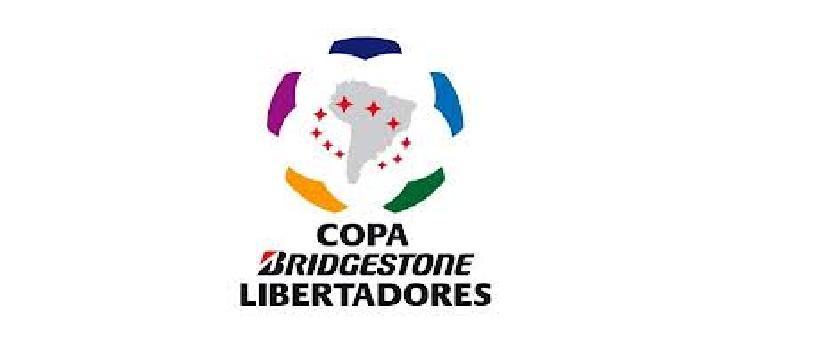 Copa Libertadores 2013. Fase de grupos. 27/02. Fecha 2