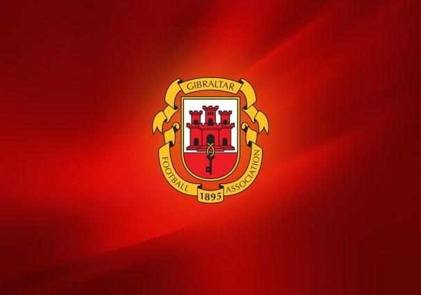 Гибралтар стал полноправным членом УЕФА. «Географические новости»