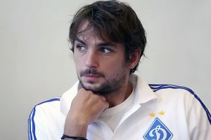 Нико Кранчар: «Вряд ли люди понимают, как много для меня значит «Динамо»