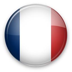 Чемпионат Франции-2012/13. Лига 1. Топ-5 событий седьмого тура