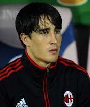 Боян Кркич поделился впечатлениями от перехода в «Милан»