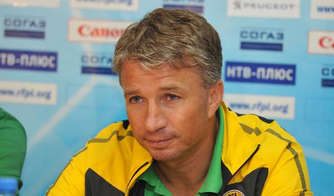 Разбирательства по поводу инцидента с Петреску не будет