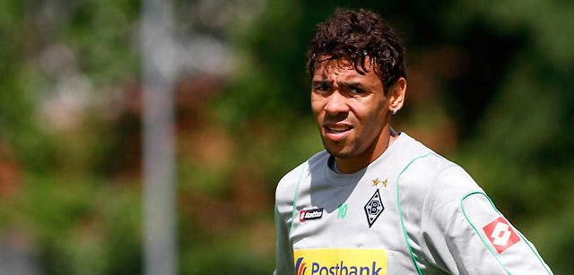 Hoffenheim acquires Igor de Camargo
