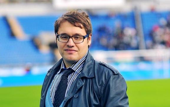 Никита Симонян: Кириллу Дементьеву больше подойдет женский футбол